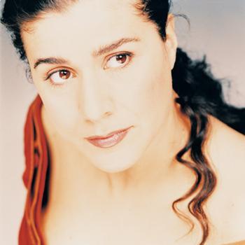 La Bartoli c. 2000