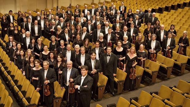 The New York Philharmonic is reportedly moving into next season with a $4.6 million operating deficit.