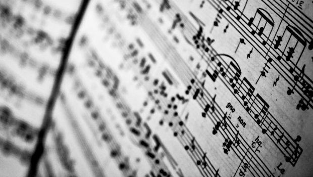 Six composers were nominated for an Academy Award for best musical movie score on February 2, 2010.