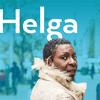 Q2 Music's Arts-Conversation Podcast 'Helga' Premieres Monday, Nov. 14