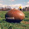 NFL Rename Challenge