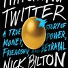 Nick Bilton Hatching Twitter