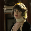 "Hari Nef in ""Transparent"""