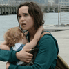 """Ellen Page as the title character in the film """"Tallulah"""""""