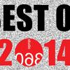 Studio 360's Best of 2014