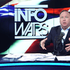 Alex Jones of Infowars discusses a confidential memo that he (wrongly) proclaimed to have in his possession.