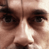 Jon Hamm stars in the Black Mirror episode 'White Christmas'
