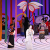 Puccini's 'Madama Butterfly' in a production by Jun Kaneko