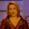 Soprano Renée Fleming sings 'Song to the Moon' from 'Rusalka.'