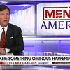 Tucker Carlson's series on men in America aired in early March.