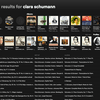 Searching for classical recordings on streaming services can be a chore.