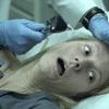 Gwyneth Paltrow in 'Contagion' (2011).