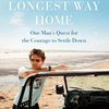 Andrew McCarthy The Longest Way Home