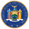 Seal of New York State