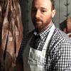 Jake Dickson, Dickson's Farmstand Meats