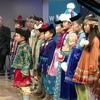 The Quintessenso Children's Choir of Mongolia