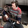 Sondre Lerche live on Soundcheck