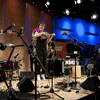 tUnE-yArDs performs for Studio 360, live at the Jerome L. Greene Performance Space.