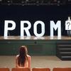 'Prom'