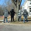 robots attack