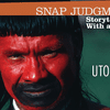 Snap Judgment: Utopia