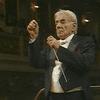A Century of Bernstein, Part I