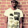 Meet Dennis Edemeka: @DanDLion1