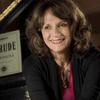 Composers on Motherhood: Marilyn Shrude