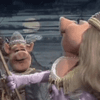 Saturday Morning Cartoons: Mozart, Muppet-Style