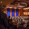 Is the 'Star-Spangled Banner' Out of Place at Orchestra Concerts?