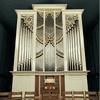 A Houston Organ Prelude