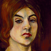Weird Classical: Satie's Quirky Relationship With Painter Suzanne Valadon