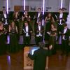 'The Psalms Experience' Recap Program 3: Justice