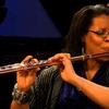 Composers on Motherhood: Valerie Coleman