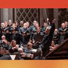 Evening Broadcast: Beethoven Akademie 1808