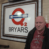 Gavin Bryars: Never Failed Me Yet