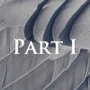 Requiem Project: Part I