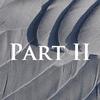 Requiem Project: Part II
