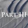 Requiem Project: Part III