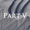 Requiem Project: Part V