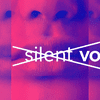 Brooklyn Youth Chorus' Silent Voices