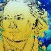 Beethoven Immortal, December 12-16