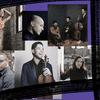 Artist Propulsion Lab Concert Series