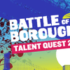 Battle of the Boroughs 2015