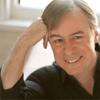 Conductor David Robertson.