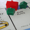 owning a home in monopoly
