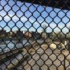 south_bronx_waterfront