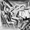 Chamber Music Group (Joseph Wolins, 1939)