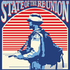 State of the Re:Union Veteran's Day image