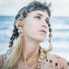 Eartheater on Feedback Loops and Alien Mysticism